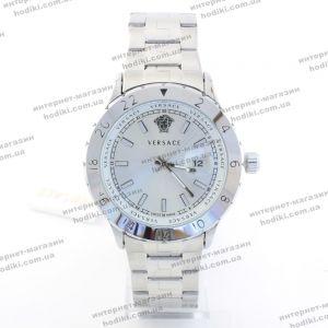 Наручные часы Versace (код 21413)