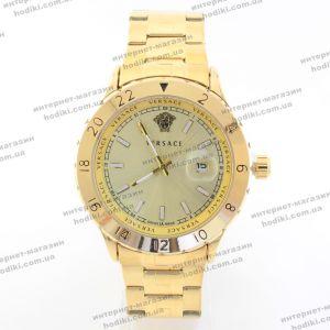 Наручные часы Versace (код 21414)