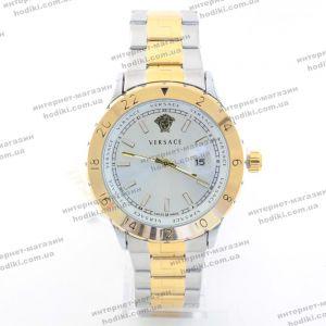 Наручные часы Versace (код 21415)