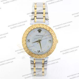 Наручные часы Versace (код 21417)