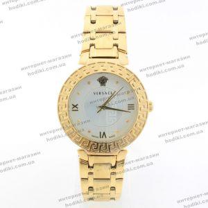 Наручные часы Versace (код 21418)