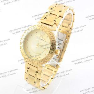 Наручные часы Versace (код 21419)