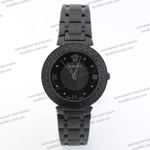 Наручные часы Versace (код 21420)