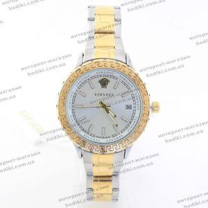 Наручные часы Versace (код 21421)