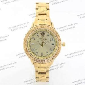 Наручные часы Versace (код 21422)