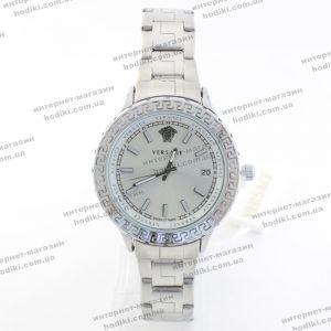 Наручные часы Versace (код 21423)