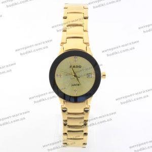 Наручные часы Rado (код 21424)