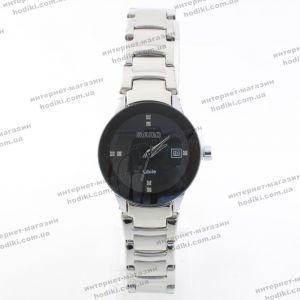 Наручные часы Rado (код 21426)