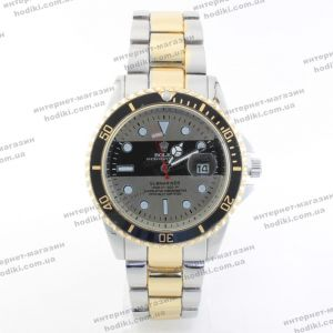 Наручные часы Rolex (код 21429)