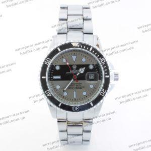Наручные часы Rolex (код 21432)