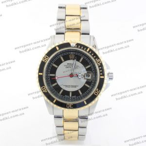 Наручные часы Rolex (код 21433)