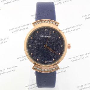 Наручные часы Dicaihong (код 21455)