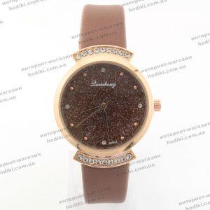Наручные часы Dicaihong (код 21456)