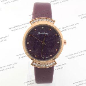 Наручные часы Dicaihong (код 21457)