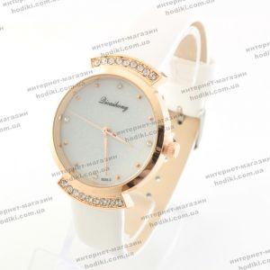 Наручные часы Dicaihong (код 21460)