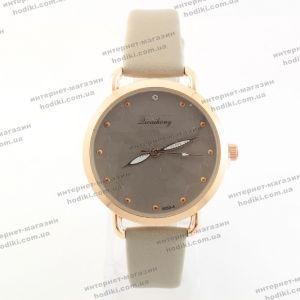Наручные часы Dicaihong (код 21465)