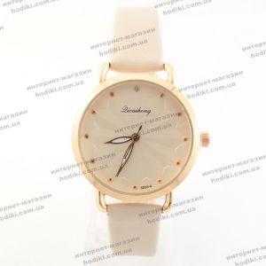Наручные часы Dicaihong (код 21466)