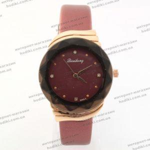Наручные часы Dicaihong (код 21469)
