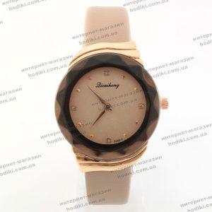 Наручные часы Dicaihong (код 21470)