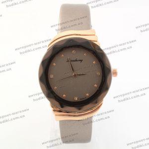 Наручные часы Dicaihong (код 21471)