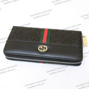 Кошелек Gucci 1704 (код 21487)