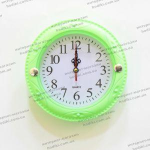 Настенные часы HQ3268 (код 21509)