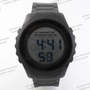 Наручные часы Skmei  (код 21513)