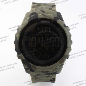 Наручные часы Skmei  (код 21516)