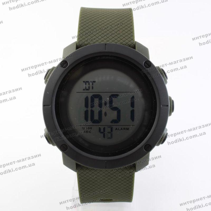 Наручные часы Skmei  (код 21517)