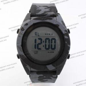 Наручные часы Skmei  (код 21518)
