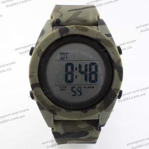 Наручные часы Skmei  (код 21519)