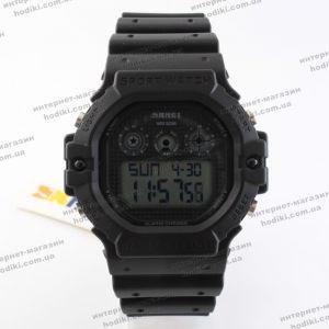 Наручные часы Skmei  (код 21522)