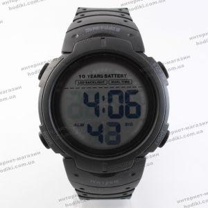Наручные часы Skmei  (код 21525)