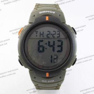 Наручные часы Skmei  (код 21527)