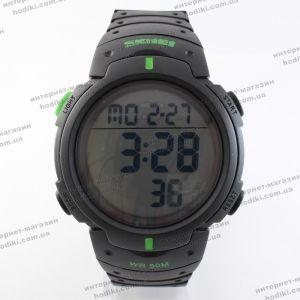 Наручные часы Skmei  (код 21528)
