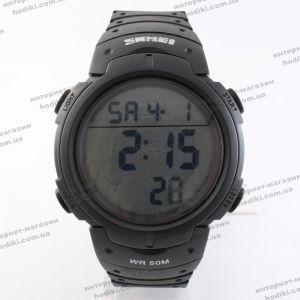 Наручные часы Skmei  (код 21529)