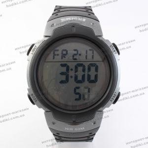 Наручные часы Skmei  (код 21530)