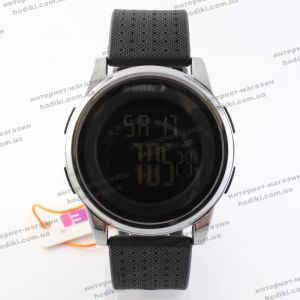 Наручные часы Skmei  (код 21531)