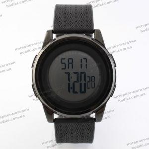 Наручные часы Skmei  (код 21532)