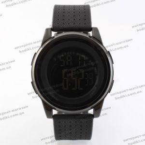 Наручные часы Skmei  (код 21534)