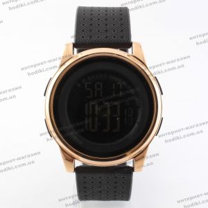 Наручные часы Skmei  (код 21535)