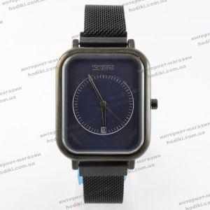 Наручные часы Skmei на магните (код 21541)