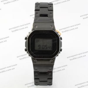 Наручные часы Skmei  (код 21542)