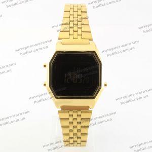Наручные часы Skmei  (код 21543)