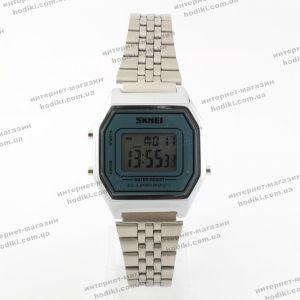 Наручные часы Skmei  (код 21544)