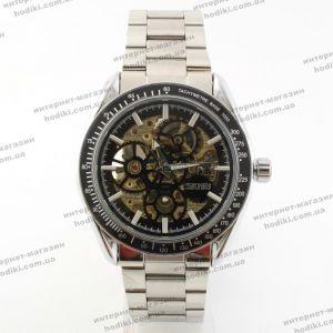 Наручные часы Skmei  (код 21549)