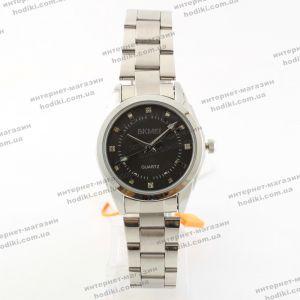 Наручные часы Skmei  (код 21553)