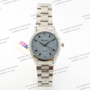 Наручные часы Skmei  (код 21555)