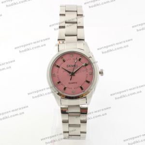 Наручные часы Skmei  (код 21556)