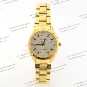Наручные часы Skmei  (код 21557)